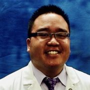 Hanh The-Trinh Nguyen, MD