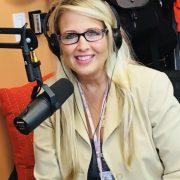 Lisa Colavita