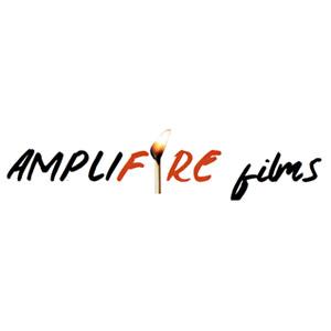 Amplifire Films
