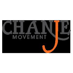 Chanje Movement