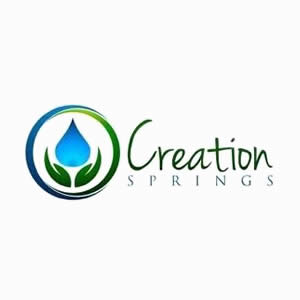 Creation Springs