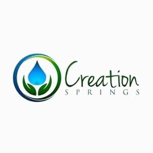 Creation Springs