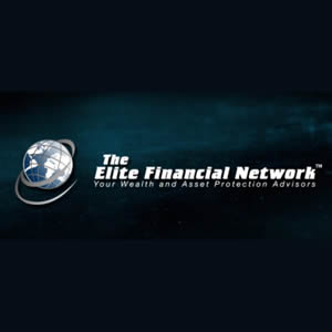 Elite Financial Network