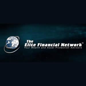 Elite Financial Network