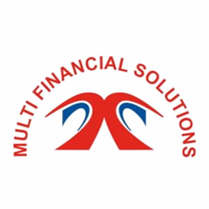 Multi Financial Solutions