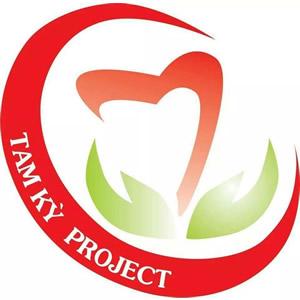Tam Kỳ Project