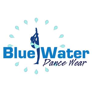 Blue Water Dancewear
