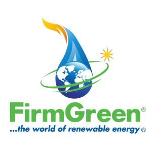 FirmGreen, Inc.