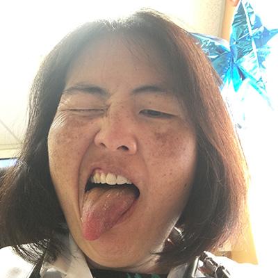 Ena Kariya, MD